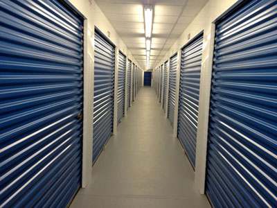 Climate Controlled Storage Serving Manteno Peotone Kankakee County And Surrounding Areas Units Starting At